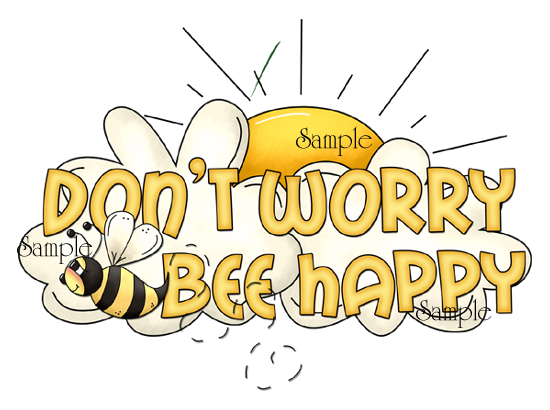 My best photo selection don 39 t worry be happy for Dont worry be happy fish