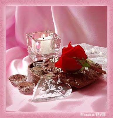 http://3.bp.blogspot.com/_P3gqcL2Brb0/TNjFCcK3IPI/AAAAAAAAChk/vdByWyBApaY/s1600/222.jpg