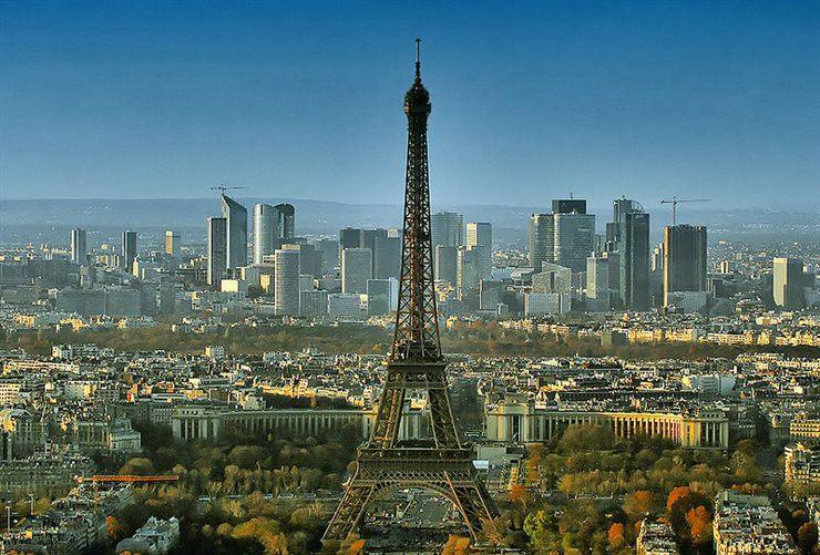 http://3.bp.blogspot.com/_P3gqcL2Brb0/TOyLjtgSKBI/AAAAAAAACws/nWEnr6H4xYg/s1600/Paris%2B%2528France%2529.jpg