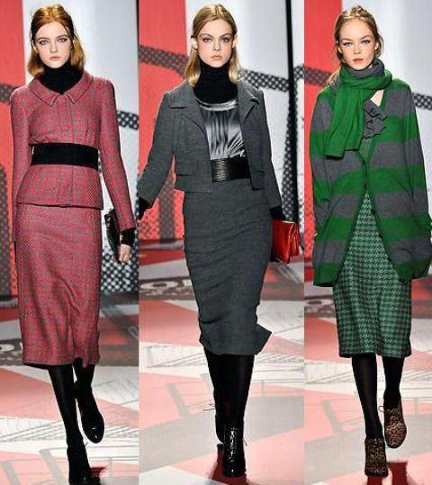 winter fashion2B7 - Winter Fashion