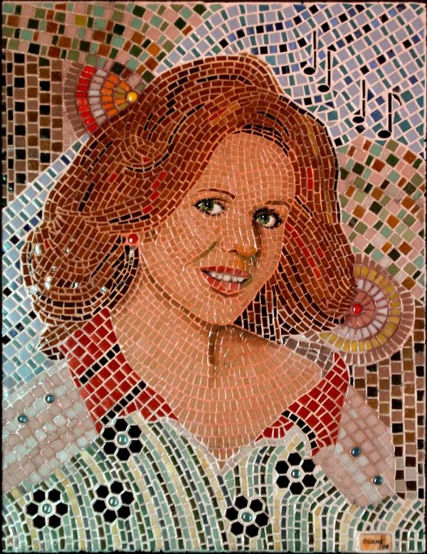 Mozaic2BArt10 - Mozaic Art.