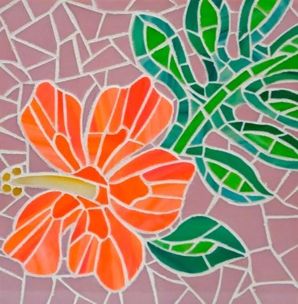 Mozaic2BArt5 - Mozaic Art.
