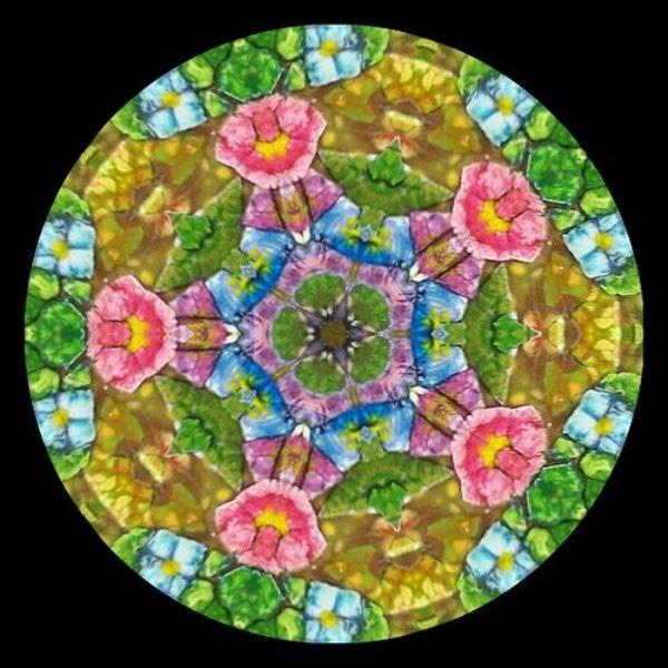 Mozaic2BArt2 - Mozaic Art.