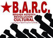 Brigada Artistica Revolución Cultural