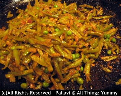 ... french-cut-green-beans-with-almonds-and-fried-onions-recipe/index.html