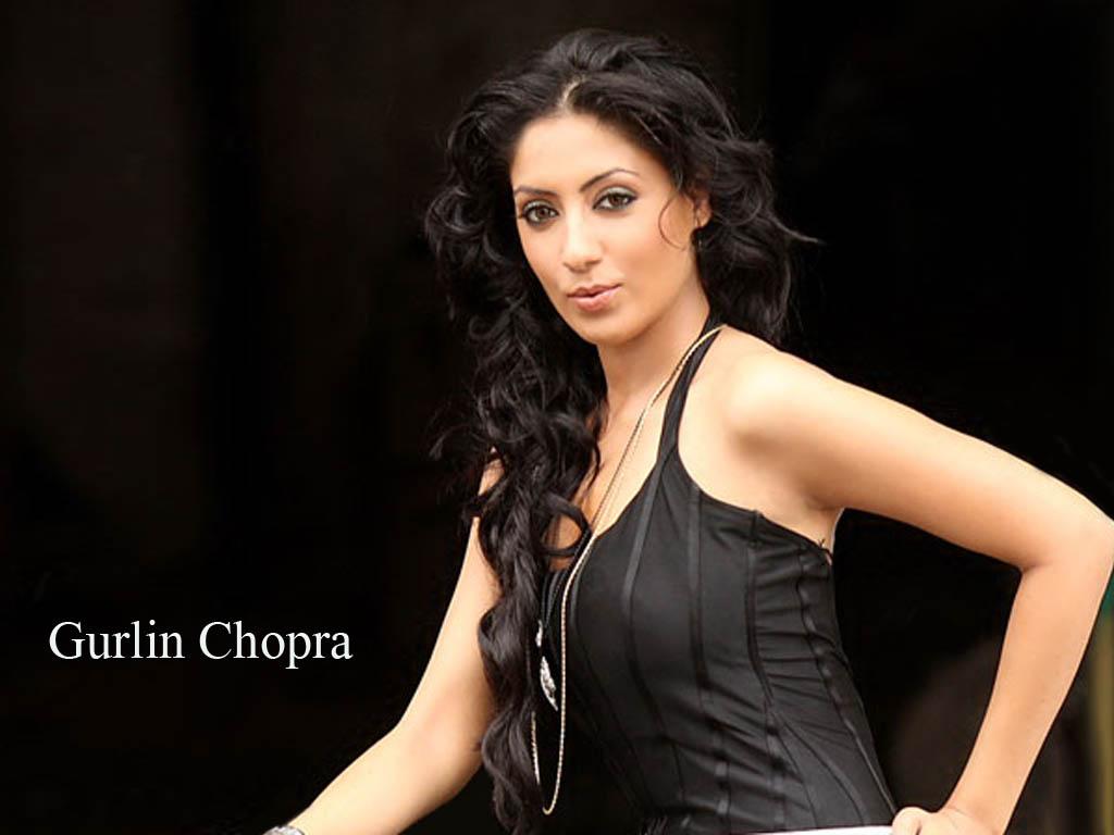 http://3.bp.blogspot.com/_P3pzc8HiI2k/TTbI7XE0FMI/AAAAAAAACJ4/UtOYk07r0nY/s1600/Gurlin+Chopra-15.jpg