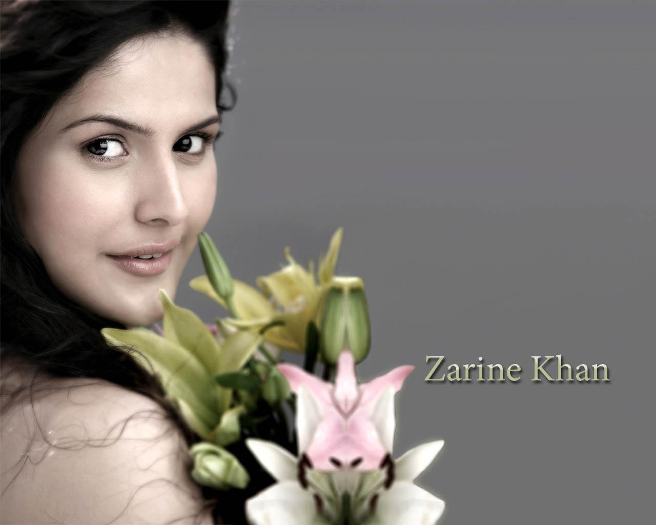 http://3.bp.blogspot.com/_P3pzc8HiI2k/TTf7Kdoxy6I/AAAAAAAACRk/AzJn3OaKgKI/s1600/Zarine+Khan-6.jpg