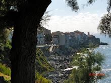 Sicilie Cefalou