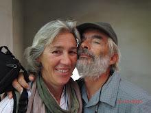 Antonio en Antonia