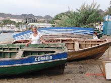 Kaap Verde