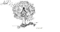 Árbol de Vida Nueva