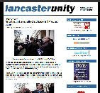 Lancaster Unity