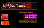 Kirklees Unity