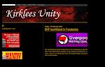 Kirklees Unity