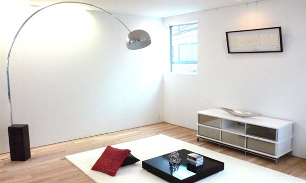 May 39 s furniture rental leasing and sales in tokyo for Furniture rental tokyo
