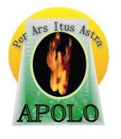 Apolo Academia de Letras