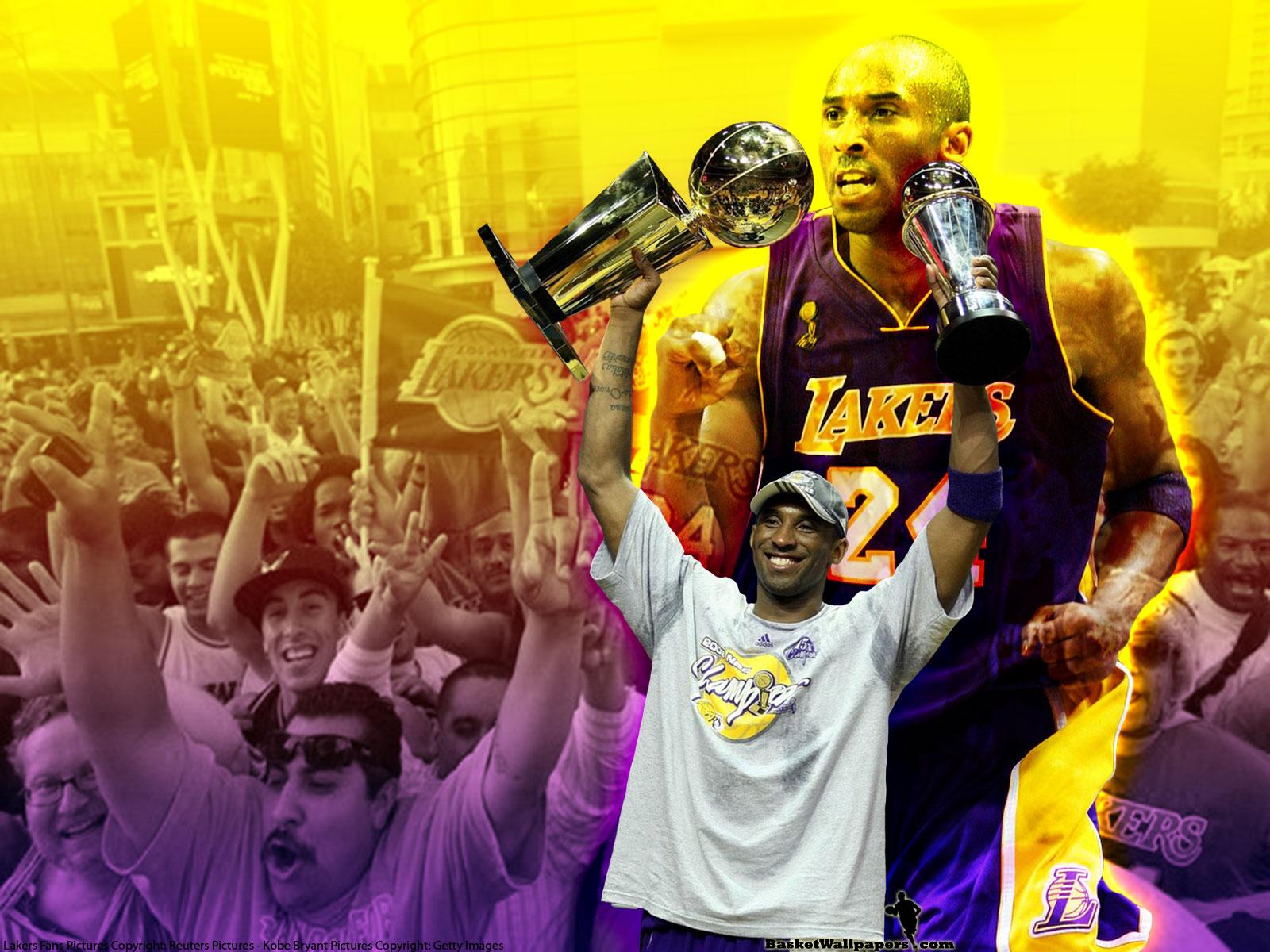 http://3.bp.blogspot.com/_P4F8lXk925Q/TQHlyTnv5zI/AAAAAAAAABM/B5-_0tIj_BQ/s1600/Kobe-Bryant-2009-NBA-Finals-MVP-Wallpaper.jpg