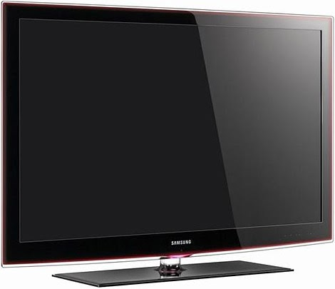 new samsung led tv reviews prices india 70 inch. Black Bedroom Furniture Sets. Home Design Ideas