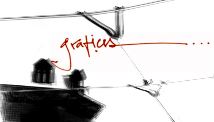 grafices