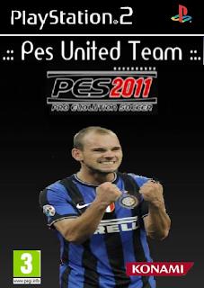 Pro evolution soccer 2011 licensed teams patch