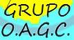 Grupo de Yahoo del OAGC