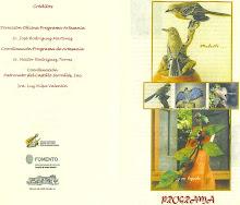 Exposición: Maboití...Sus Coleccionistas y Su Legado