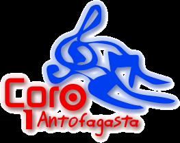 coro 1antofagasta