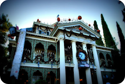 disneylandhauntedmansion