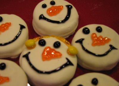 [frostycookies]