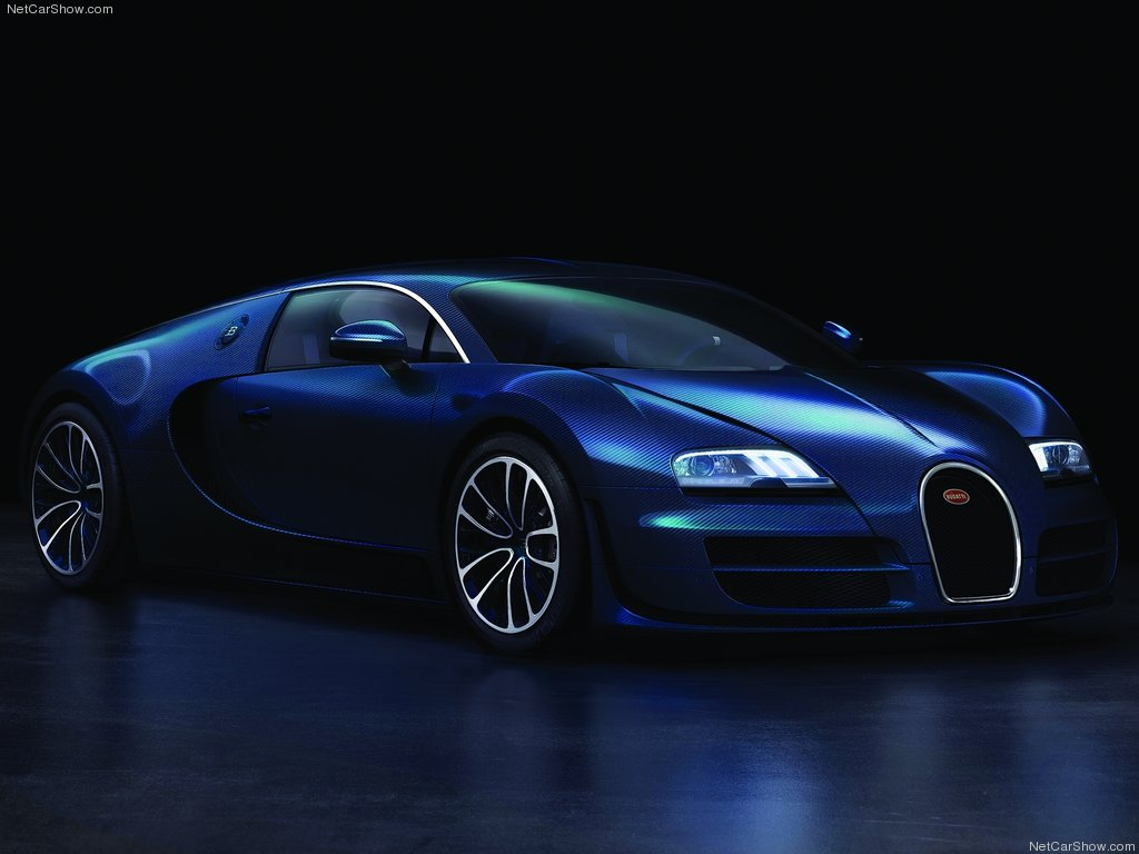 umar 39 s exotic cars bugatti veyron super sport 2011. Black Bedroom Furniture Sets. Home Design Ideas