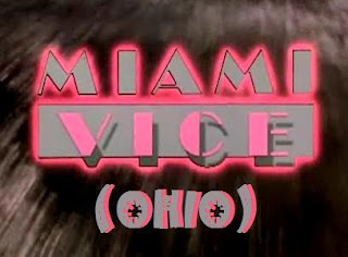 Miami (Ohio) Vice: Forget about it, man. It's Oxford.