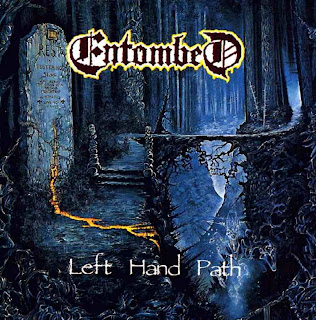 entombed-666_pictures