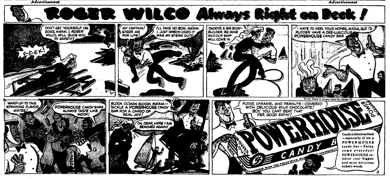 [Roger+Wilco+March+2+1947.jpg]
