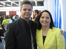Prs Luiz e Edna