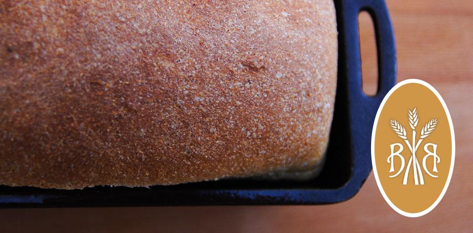 Abigail's Better Bread