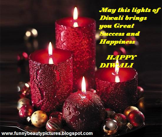 Funny beauty pictures happy diwali free greeting cards happy diwali free greeting cards m4hsunfo