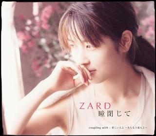 endimiontakayama: (J-Pop) Zard...