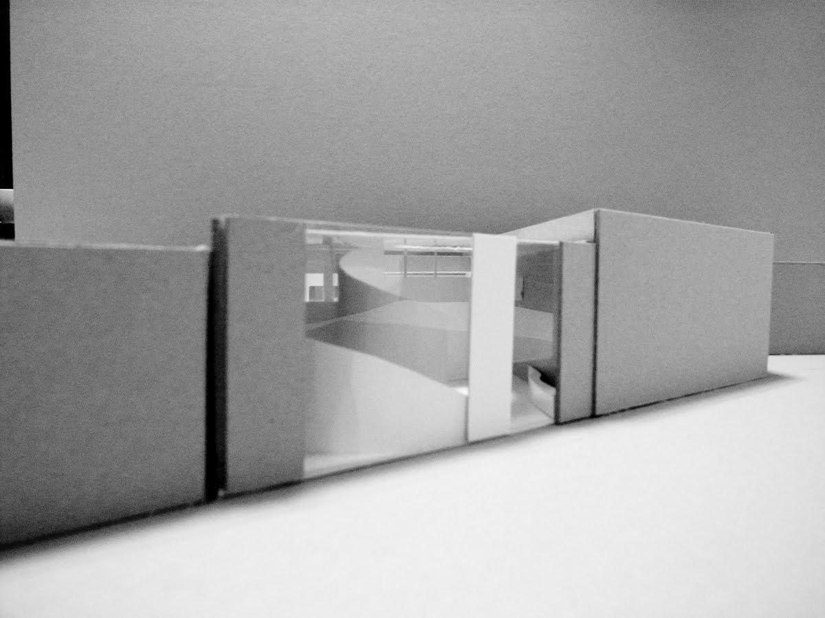 architectural design studio 3 2010 fbe unsw 2010