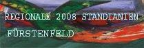 regionale 2008 standianien