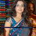 Samantha pictures at RKS Grand Ameerpet opening