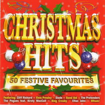 43301776 3 Download VA   Christmas Hits (50 Festive Favourites)