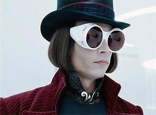 Willy Wonka Johnny Depp tv jpgWilly Wonka Johnny Depp