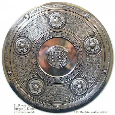 Informacion sobre las ligas Bundesliga2%5B1%5D