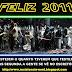 TENHA UM 2011 NERD E SEJA FELIZ !!!