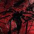 Cinema: Veja o novo uniforme do Homem-Aranha !!!