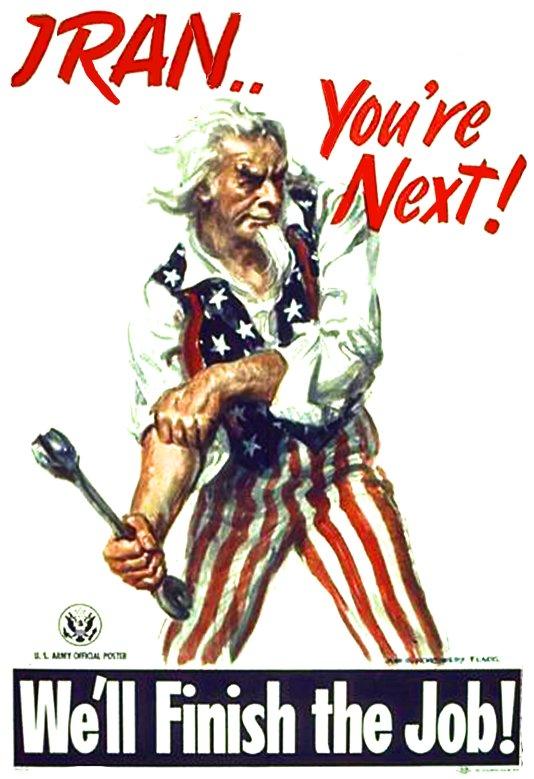 http://3.bp.blogspot.com/_P5rChVVUiJs/TBTtom2KlpI/AAAAAAAAA4M/0kelwvAV8Wg/s1600/928888_iran-next.jpg