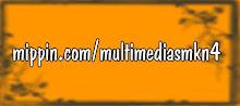 Buka Blog Ini Di HPmu !!!