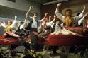 Folclore Português vai além Fronteiras