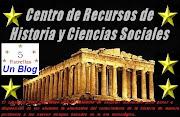 Centro de Recursos de Historia y Ciencias Sociales.