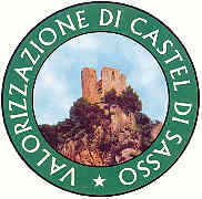 Valorizzazione di castel di sasso costruire in zona agricola cambio d uso prorogato fino al - Regione campania piano casa ...